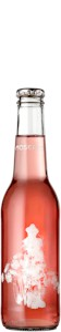 Innocent Bystander Pink Moscato Piccolo 275ml - Buy