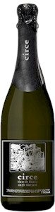 Circe Blanc de Blancs 2011 - Buy