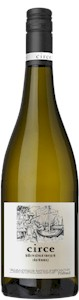 Circe Hillcrest Road Vineyard Chardonnay 2014 - Buy