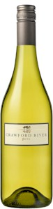 Crawford River Beta Semillon Sauvignon - Buy