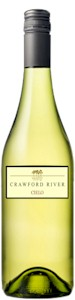 Crawford River Cielo 2013 - Buy