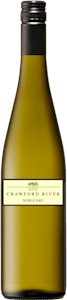Crawford River Noble Dry Riesling 2011 - Buy