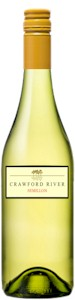 Crawford River Semillon 2011 - Buy