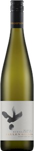 Halls Gap Fallen Giants Block 1 Riesling - Buy