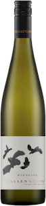 Halls Gap Fallen Giants Vineyard Riesling - Buy
