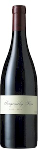 By Farr Sangreal Pinot Noir - Buy