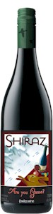 Fowles Are You Game Shiraz 2014 - Buy