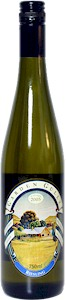 Garden Gully Riesling 2005 - Buy