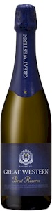 Great Western Brut Reserve - Buy