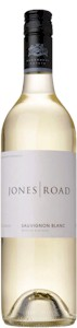 Jones Road Sauvignon Blanc 2016 - Buy