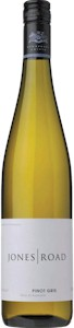 Jones Road Pinot Gris 2015 - Buy