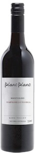 Piano Piano Marios Blend Tempranillo Touriga 2013 - Buy