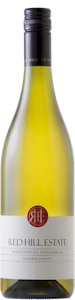 Red Hill Estate Mornington Chardonnay 2015 - Buy