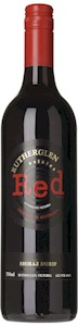 Rutherglen Estates Red - Buy