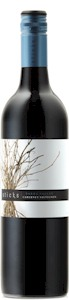 Sticks Yarra Valley Cabernet Sauvignon 2015 - Buy