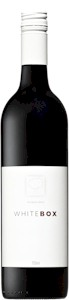 Whitebox Heathcote Shiraz 2011 - Buy