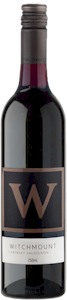 Witchmount Estate Cabernet Sauvignon 2012 - Buy