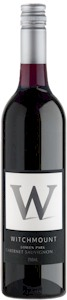 Witchmount Lowen Park Cabernet 2013 - Buy