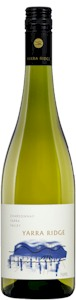 Yarra Ridge Chardonnay 2012 - Buy