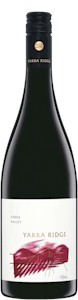 Yarra Ridge Shiraz 2006 - Buy