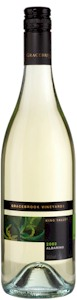 Gracebrook King Valley Savagnin Blanc 2010 - Buy