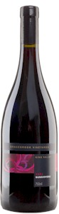 Gracebrook King Valley Sangiovese 2009 - Buy