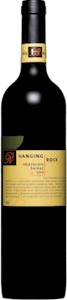 Hanging Rock Heathcote Shiraz 2012 - Buy