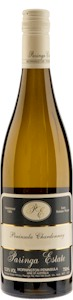 Paringa Peninsula Chardonnay - Buy