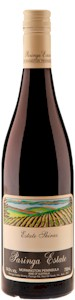 Paringa Estate Shiraz - Buy