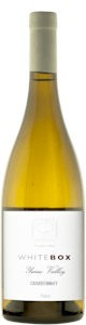 Whitebox Yarra Valley Chardonnay 2015 - Buy