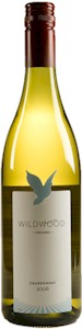 Wildwood Chardonnay 2012 - Buy