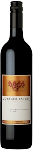 Voyager Estate Cabernet Merlot 2012 - Buy
