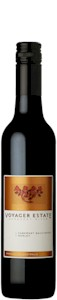 Voyager Estate Cabernet Merlot 2012 375ml - Buy