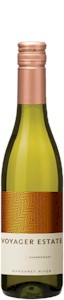Voyager Estate Chardonnay 2013 375ml - Buy