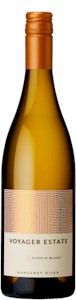 Voyager Estate Chenin Blanc 2016 - Buy