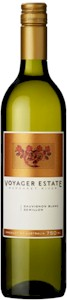 Voyager Estate Sauvignon Blanc Semillon 2016 - Buy