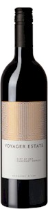 Voyager Estate Girt by Sea Cabernet Merlot 2013 - Buy