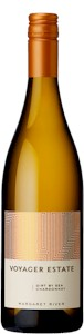 Voyager Estate Girt by Sea Chardonnay 2016 - Buy