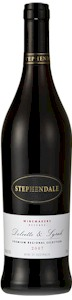 Stephendale Dolcetto Syrah - Buy