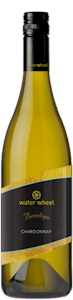 Water Wheel Chardonnay - Buy