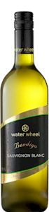 Water Wheel Sauvignon Blanc - Buy