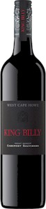 West Cape Howe King Billy Cabernet Sauvignon - Buy