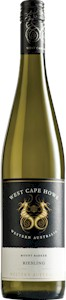 West Cape Howe Mt Barker Riesling 2017 - Buy