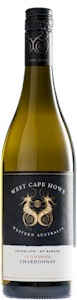 West Cape Howe Old School Chardonnay 2015 - Buy