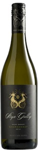 West Cape Howe Styx Gully Chardonnay - Buy