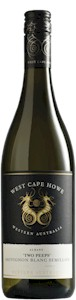 West Cape Howe Two Peeps Sauvignon Semillon - Buy