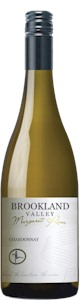 Brookland Valley Estate Chardonnay 2015 - Buy