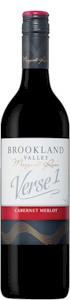 Brookland Valley Verse 1 Cabernet Merlot 2014 - Buy
