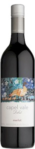 Capel Vale Debut Merlot 2013 - Buy
