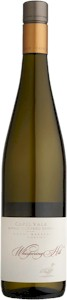 Capel Vale Whispering Hill Mt Barker Riesling - Buy